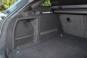 foto: 41 Audi A4 Avant 2.0 TDI 150 CV S line 2017.JPG