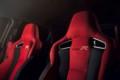 foto: 10 Honda Civic Type R 2017.jpg