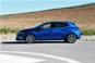 foto: 02  Renault Megane 1.5 dCi GT Line 5p 2017.JPG