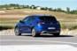 foto: 03  Renault Megane 1.5 dCi GT Line 5p 2017.JPG