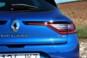 foto: 05  Renault Megane 1.5 dCi GT Line 5p 2017.JPG