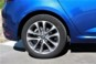 foto: 06  Renault Megane 1.5 dCi GT Line 5p 2017.JPG