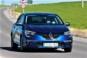 foto: 09  Renault Megane 1.5 dCi GT Line 5p 2017.JPG