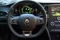 foto: 14  Renault Megane 1.5 dCi GT Line 5p 2017.JPG