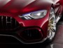 foto: 10 Mercedes AMG GT Concept 2017.jpg
