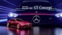 foto: 13 Mercedes AMG GT Concept 2017.jpg