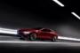 foto: 16 Mercedes AMG GT Concept 2017.jpg