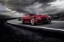 foto: 20 Mercedes AMG GT Concept 2017.jpg