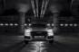 foto: 03  Audi Q5 2017.jpg