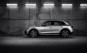 foto: 04  Audi Q5 2017.jpg