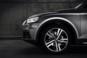 foto: 05  Audi Q5 2017.jpg