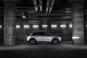 foto: 06  Audi Q5 2017.jpg