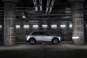foto: 07  Audi Q5 2017.jpg