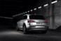 foto: 08  Audi Q5 2017.jpg