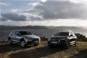 foto: 09  Audi Q5 2017.jpg