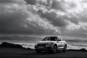 foto: 10  Audi Q5 2017.jpg
