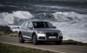 foto: 11  Audi Q5 2017.jpg