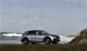 foto: 13  Audi Q5 2017.jpg