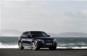 foto: 15  Audi Q5 2017.jpg