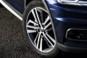 foto: 16 b Audi Q5 2017.jpg