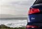 foto: 16 c Audi Q5 2017.jpg