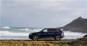 foto: 16 e Audi Q5 2017.jpg