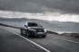 foto: 16 g Audi Q5 2017.jpg