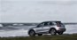foto: 16 h Audi Q5 2017.jpg