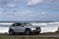 foto: 16 i Audi Q5 2017.jpg