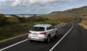 foto: 16 k Audi Q5 2017.jpg