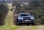 foto: 18  Audi Q5 2017.jpg