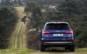 foto: 19  Audi Q5 2017.jpg