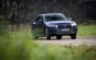foto: 20  Audi Q5 2017.jpg