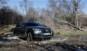 foto: 21  Audi Q5 2017.JPG