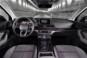 foto: 25 Audi Q5 2017.jpg