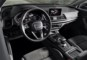 foto: 26 Audi Q5 2017.jpg