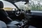 foto: 26 b Audi Q5 2017.jpg