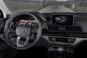 foto: 27 Audi Q5 2017.jpg