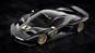 foto: 04 b  Fittipaldi EF7.jpg