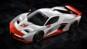 foto: 04 c  Fittipaldi EF7.jpg