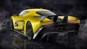 foto: 08  Fittipaldi EF7.jpg