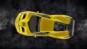 foto: 11  Fittipaldi EF7.jpg
