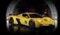 foto: 15  Fittipaldi EF7.jpg