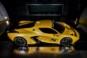 foto: 16  Fittipaldi EF7.jpg