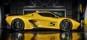 foto: 17  Fittipaldi EF7.jpg