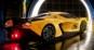 foto: 18  Fittipaldi EF7.jpg
