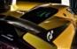foto: 19  Fittipaldi EF7.jpg