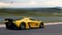 foto: 26  Fittipaldi EF7.jpg