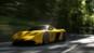 foto: 27  Fittipaldi EF7.jpg