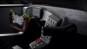 foto: 29  Fittipaldi EF7.jpg
